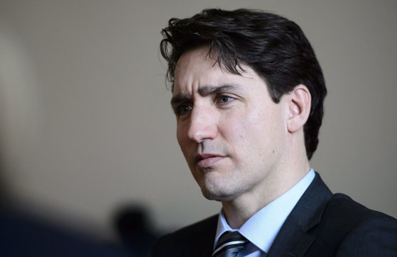 Imaginea articolului Justin Trudeau: Nu există indicii că atacul din Toronto ar fi act terorist