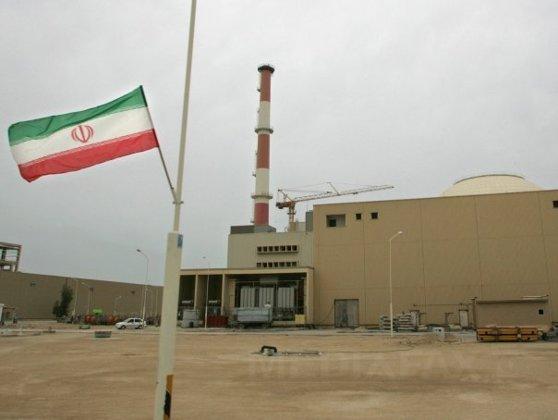 Imaginea articolului Iranul avertizează va reacţiona prompt dacă SUA vor renunţa la acordul nuclear