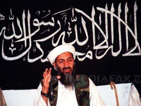 Imaginea articolului Fostul agent de securitate al fostului lider Al-Qaida Osama ben Laden trăieşte în Germania din ajutor social