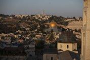 Preşedintele Cehiei anunţă mutarea sediului ambasadei din Israel de la Tel Aviv la Ierusalim/ Guvernul de la Praga nu confirmă un program concret