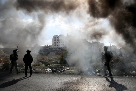 Imaginea articolului Ambasador rus: Statele occidentale nu sunt interesate de viitorul civililor din Siria