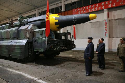 LOVITURĂ. Motivul pentru care Kim Jong-Un a anunţat surprinzătoarea încetare a testelor nucleare. De ce a acceptat de fapt Phenianul discuţiile despre denuclearizare