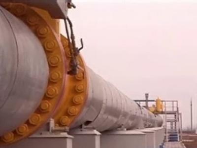 Imaginea articolului Oficial german: Gazoductul Nord Stream 2 nu va creşte dependenţa Germaniei de Rusia