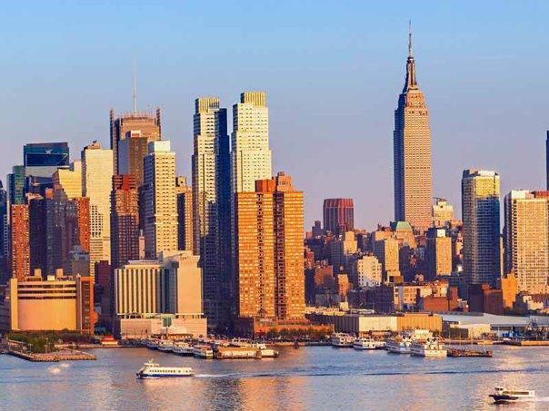 bsr-new-york-daytime.jpg?width=605