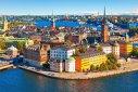 Imaginea articolului MONITORUL APĂRĂRII | Suedia distribuie pliante prin care cetăţenii primesc instrucţiuni pentru cazul unui război