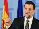 Imaginea articolului Opoziţia din Spania a depus moţiune de cenzură împotriva premierului Rajoy, după ce 29 de persoane care ar face parte sau ar avea relaţii cu Partidul Popular au fost condamnate la 351 de ani de închisoare