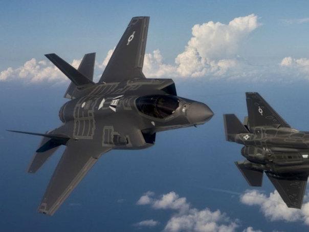 Imaginea articolului Avioanele israeliene au lansat noi atacuri: O ţintă Hamas din Fâşia Gaza, bombardată