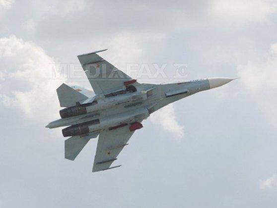 Imaginea articolului Tensiuni Turcia - Grecia: Avioane militare au pătruns neautorizat în spaţiul aerian elen