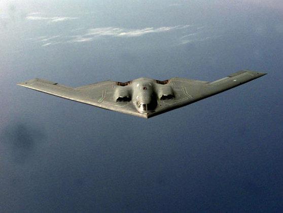 Imaginea articolului Donald Trump ordonă Pentagonului să creeze o Forţă militară spaţială
