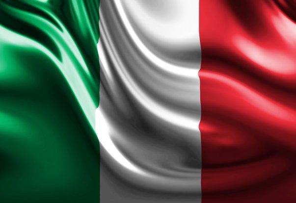 Imaginea articolului Guvernul Italiei vrea recensământ în rândul comunităţilor de romi