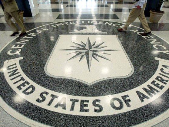 Imaginea articolului Un fost agent CIA, acuzat că a divulgat informaţii clasificate către Wikileaks
