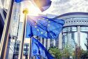 Imaginea articolului Guvernul britanic ia în considerare adoptarea, post-Brexit, a unui acord de asociere cu UE