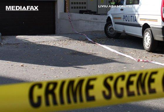 Imaginea articolului Cel puţin un mort şi 12 persoane rănite în urma unui explozii în incinta unui spital din Texas