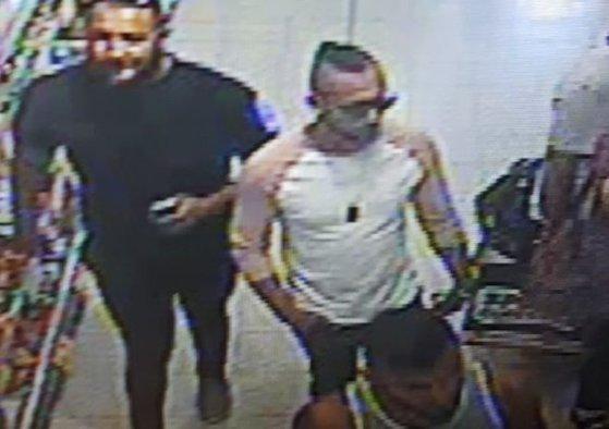Imaginea articolului Atac cumplit la Londra. Au fost arestate trei persoane suspectate că au atacat cu acid un băieţel de trei ani
