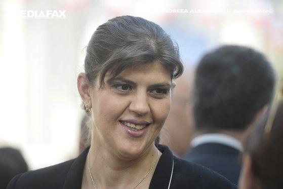 Imaginea articolului New Europe: Demiterea Laurei Kovesi de la conducerea DNA, o oportunitate de eliminare a abuzurilor