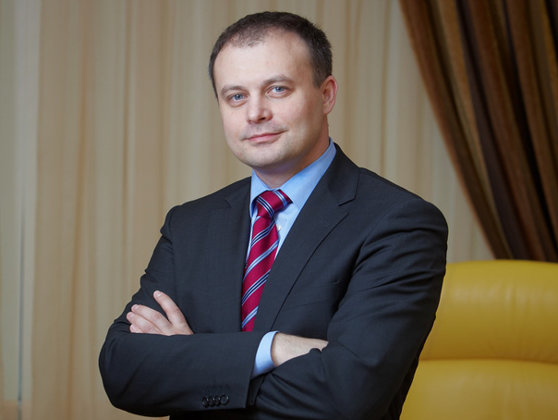 Imaginea articolului Andrian Candu: Construcţia gazoductului Ungheni-Chişinău va începe în această lună