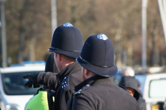Imaginea articolului ACCIDENT într-un parc de distracţii din Marea Britanie: Opt copii au fost răniţi, unii fiind în stare gravă | FOTO, VIDEO