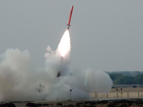 Imaginea articolului Statele Unite au hotărât reducerea arsenalului nuclear înainte de termenul stabilit