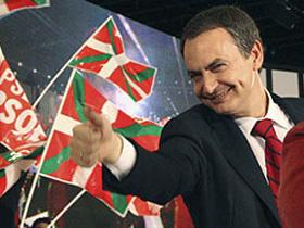 Spaniolii votează duminică pentru a alege noua guvernare (Imagine din arhiva Mediafax Foto)
