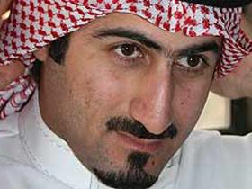 Marea Britanie respinge cererea de viză a fiului lui Osama ben Laden (Imagine: www.timesonline.co.uk)