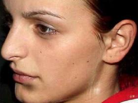 Românca Doina Matei, condamnată la 16 ani de detenţie