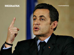 Mediafax Foto/AFP)