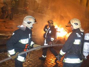 Patru români au fost răniţi în urma unei explozii produse la sud de Roma (Imagine: stirileprotv.ro)
