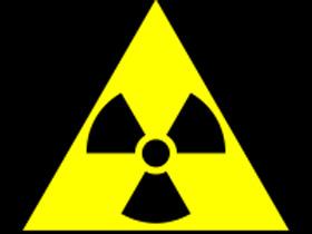 Incendiu la o centrală nucleară din nordul Japoniei