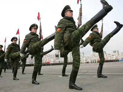 soldati-rusi3.jpg
