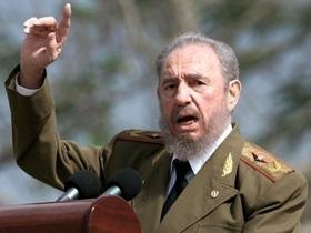 Havana, dispusă să discute cu Barack Obama (Imagine: Mediafax Foto)