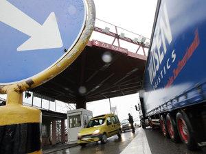 Elveţia aderă oficial la spaţiul Schengen (Imagine: Mediafax Foto)
