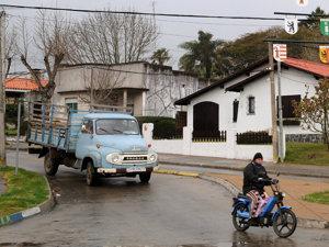 Cantoanele elveţiene sprijină extinderea liberei circulaţii pentru români