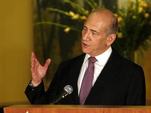 Premierul israelian anunţă un armistiţiu unilateral în Fâşia Gaza