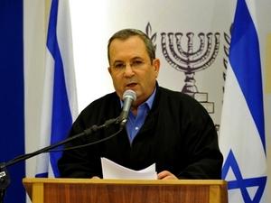 Ehud Barak: Israelul va relua ofensiva dacă