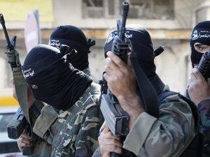 Hamas anunţă un armistiţiu în Gaza
