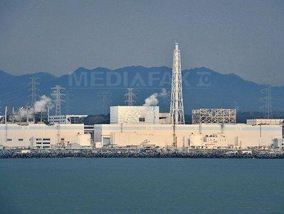 Japonia decretează noi zone de evacuare în jurul centralei nucleare de la Fukushima