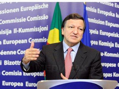 Barroso: situaţia este foarte gravă Jose-manuel-barosso2