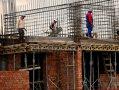 Imaginea articolului Elveţia: Muncitori români, plătiţi prea puţin. Un sindicat din Geneva le sare în ajutor