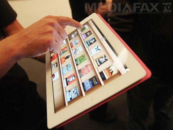 Imaginea articolului Tragedie urmărită pe iPad: Cum a ajuns o persoană MARTOR la o CRIMĂ fără să fie la faţa locului