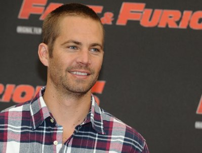 Le Cinéma US Paul-walker-hepta