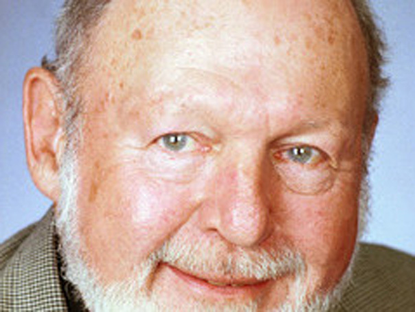 Alan Landsburg, un renumit regizor si producator TV, a murit la 81 de ani
