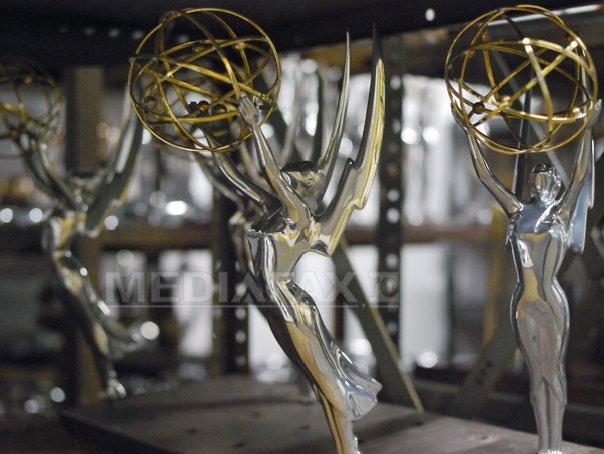 Emmy 2014: Starurile de cinema stralucesc la TV, vedetele micului ecran patrund mai greu la Hollywood