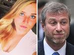 Imaginea articolului Viaţa unui copil de miliardar: Cum trăieşte fiica de 19 ani a oligarhului rus Roman Abramovici - FOTO