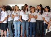 Oraşul populat numai de femei: Bărbaţii sunt invitaţi în acel loc pentru a-şi găsi o soţie - FOTO