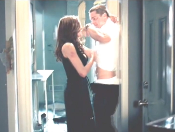 Angelina Jolie si Brad Pitt vor aparea �n c�teva