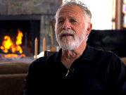 """Adevărul despre """"Cel mai interesant bărbat din lume"""" - FOTO, VIDEO"""