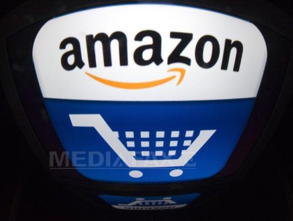 Amazon şi Disney, la un pas de a-şi �ncheia disputa �n privinţa distribuţiei de(...)