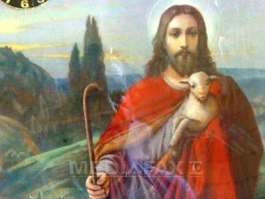 """""""Iisus nu a existat niciodată"""". Cum dovedeşte un cercetător că Mântuitorul este o """"invenţie a unor prostovani superstiţioşi"""""""