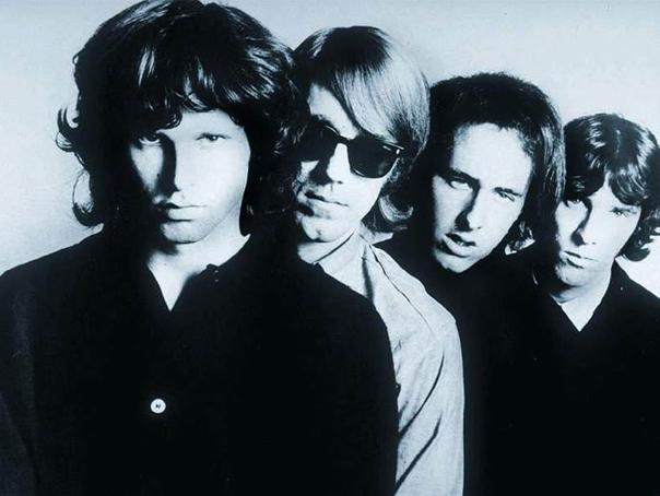 Concert-tribut The Doors, pe 26 octombrie, �n Bucuresti. Care sunt preturile biletelor