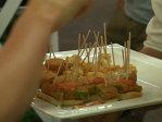 """Experiment inedit: Cum au reacţionat specialiştii în alimentaţie când au gustat produse McDonald's """"deghizate"""" în gustări de lux - VIDEO"""